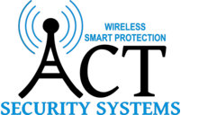 ACT Security Systems